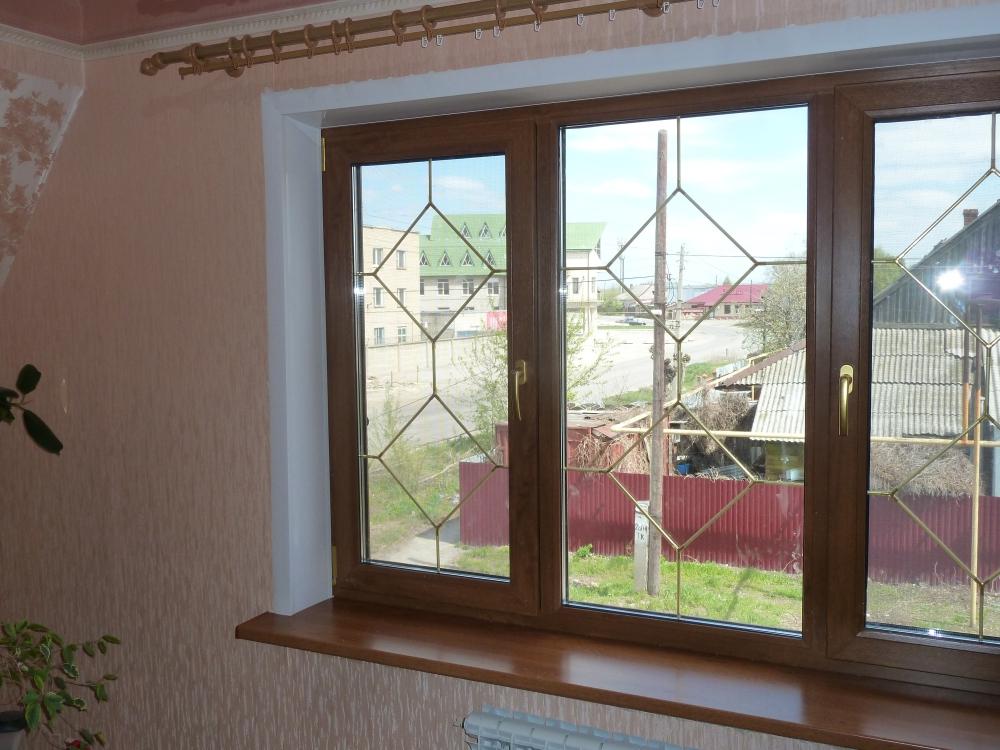 Купить пластиковые окна в сызрани какие виды пластиковых окон существуют