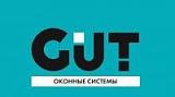 Фирма GUT оконные системы
