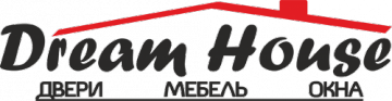 Фирма Dream House