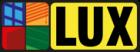 Фирма LUX